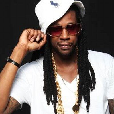 2 Chainz Quotes (@2_ChainzQuotes)   Twitter