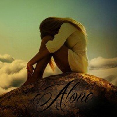 Alone Quotes On Twitter I Miss You Fb Covers Httptcodbxf1nw2
