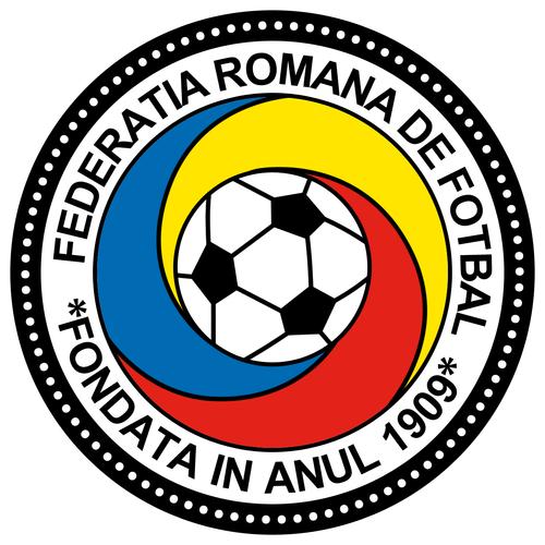 @FRFotbal