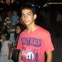 Mehmet Çivi (@012mC) Twitter