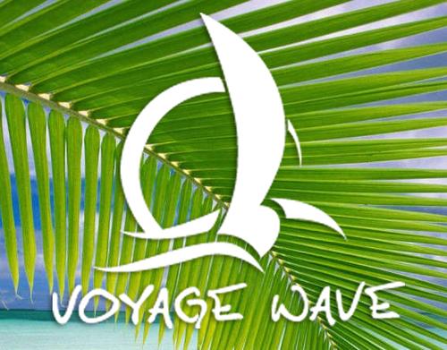 @voyagewave