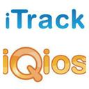 iTrack iQios