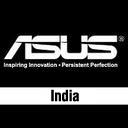 @ASUS_India
