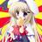 はるてbot's Twitter avatar