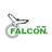 Falcon Equipment