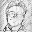 Dean Hanson - @deanoswa - Twitter