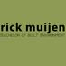Rick_Muijen