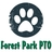 Forest Park PTO