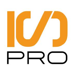 @ispro_company