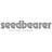 Seedbearer Corp.