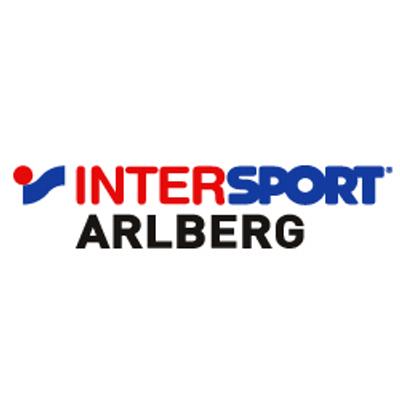 intersport arlberg intersportanton twitter