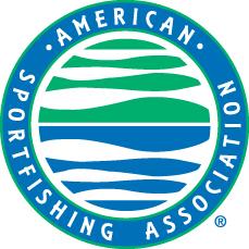 American Sportsfishing Association