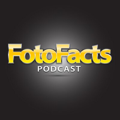 FotoFacts | Social Profile