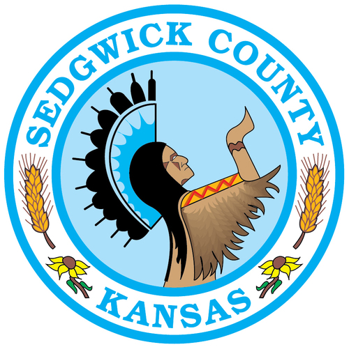 Image result for sedgwick county image