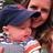 Ashley Leger - a_leger17