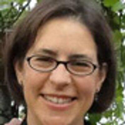 Lisa Daigle on Muck Rack