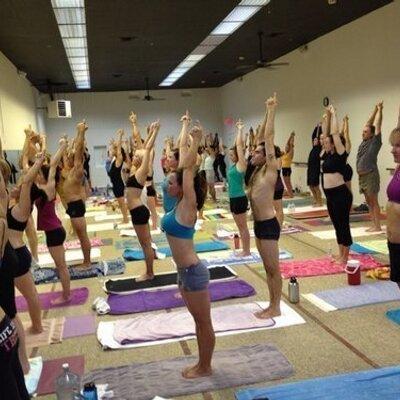 Sd Yoga Center On Twitter Vote For Bikram Yoga Of El Cajon On The San Diego A List Http T Co Psqvtfkx 38 Days Left Via Sandiegoalist