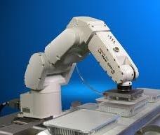 Robots segunda mano robotsusados twitter for Robot limpiafondos piscina segunda mano