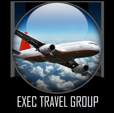 Exec Travel Group | Social Profile