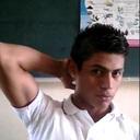 Emanuel Santiago (@14Emeyer) Twitter