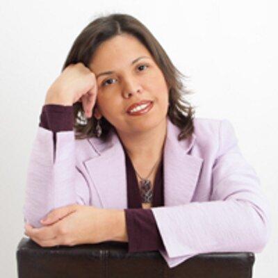 Maria O Alvarez on Muck Rack