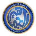 Photo of aljamaheir's Twitter profile avatar