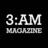 3ammagazine avatar