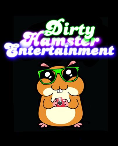 Dirtyhamster
