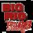 Big Rig Towing