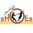 SwingShoes