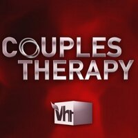 Couples Therapy VH1 | Social Profile