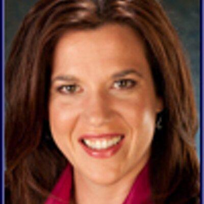 Lisa Rantala on Muck Rack