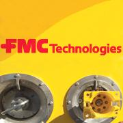 @FMC_Tech