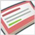 Photo of adsensept's Twitter profile avatar