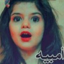 reem (@232Reem) Twitter