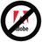 Adobe Sucks