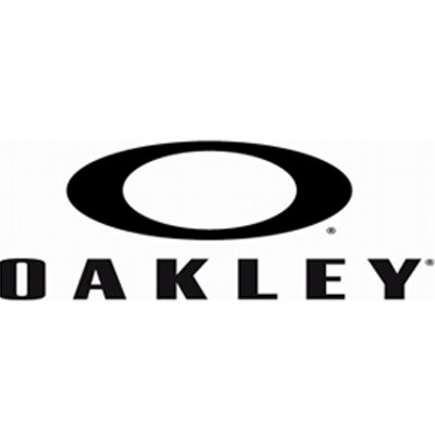 Oakley AUS_NZ | Social Profile