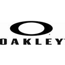 Photo of OakleyAUS_NZ's Twitter profile avatar