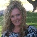 Tammy Griffith - @griffith4tammy - Twitter