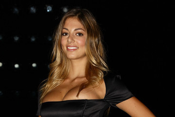 Melissa Castagnoli nude (82 photo) Sexy, iCloud, braless