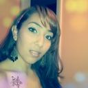 Susana Hernandez (@011901Susana) Twitter
