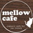 mellow_cafe