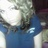 Jessica Cantu - ladybug903