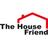 The Housefriend