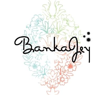 Banka Jey