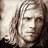 Patrik Landström's Twitter avatar