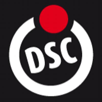 DSC 1