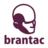 Brantac ha retwitteado esto