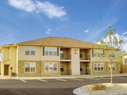AlvadoraApts says. West Lawrence  KS Apartments   Alvadora Apartments