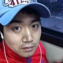 진희권 (@0101077) Twitter